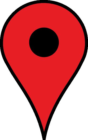 map-hi