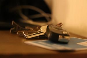 car-key-2648850_1920