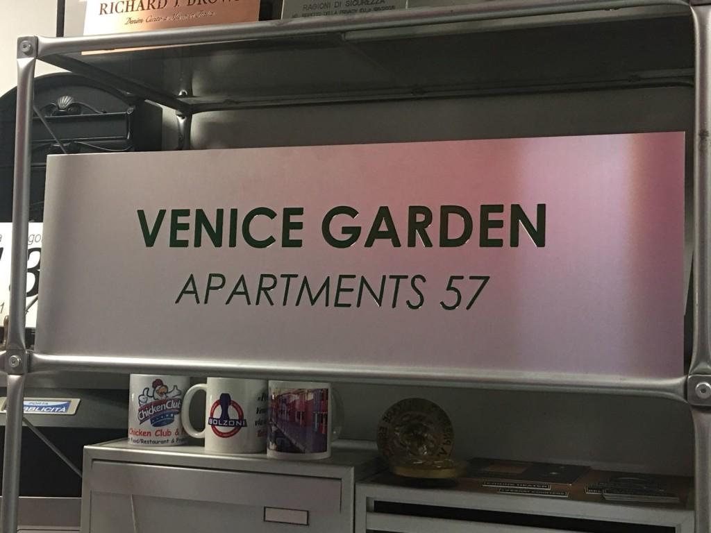 targa_venice_garden
