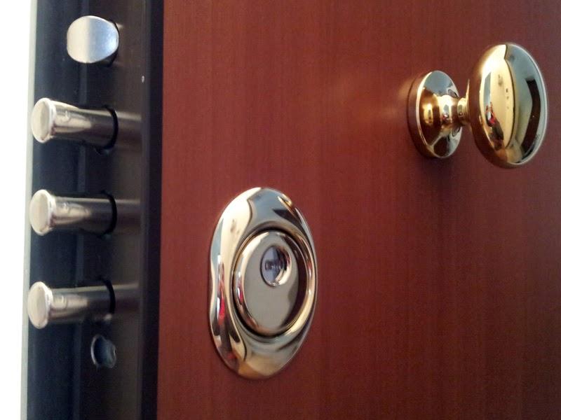 cambio-serratura-porta-blindata