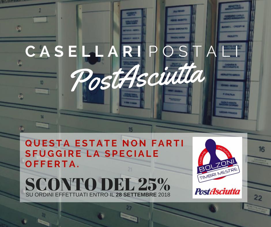postasciutta_casellari